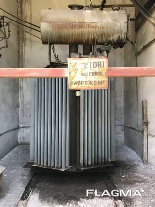 Куплю трансформаторы силовые масляные ТМ ТМЗ и другие мощность 25квт 63квт 100. квт 160квт