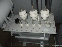 Куплю трансформаторы силовые ТМ 630 ква 1000 , 1600 ква