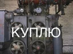Куплю Трансформаторы силовые тм тмз тмг ТМВМ по всей Украине