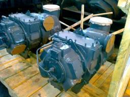 Куплю турбины турбокомпрессоры к тепловозам тгм, тэм ТК18 тк23 тк30 тк34