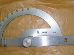 Куплю Угломер 4-УМ (тип 4-10)