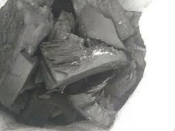Куплю уголь Древесный