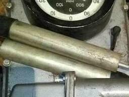 Куплю уровнемер поплавковый УДУ-10
