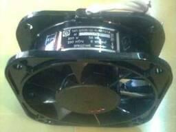 Куплю вентиляторы 1,25 ЭВ-2,8