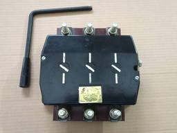 Куплю выключатели нагрузки FLTU-630