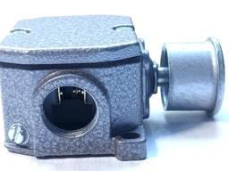Куплю импульсные выключатели серии GWU