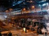 Куплю заводы фабрики комбинаты - фото 2