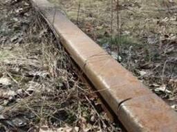 Куплю Железнодорожный путь под демонтаж