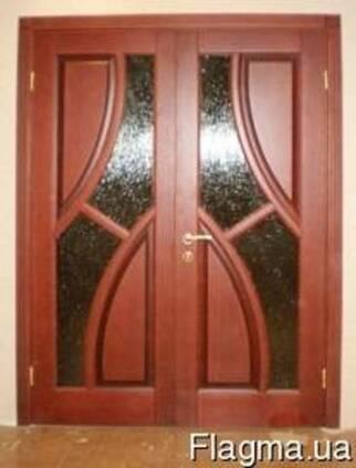 Купумо вікна металопластикові б/у та двері