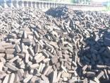 Купуйте дрова Рожище   Якісний торфобрикет з доставкою - photo 1