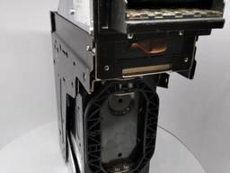 Купюроприемник CashCode MFL кассета на 600 купюр, Одесса h