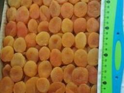 Курага Джамбо (абрикос сушеный) Турция