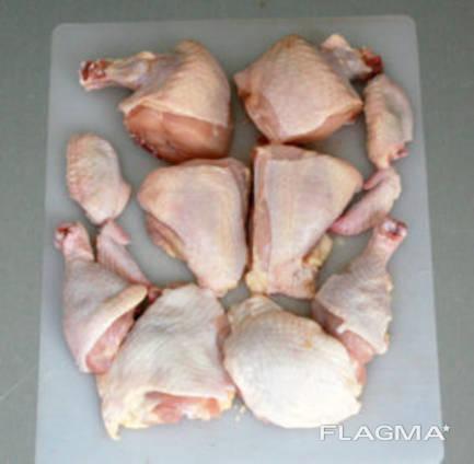 Курица куплю. Продукция куриной разделки куплю