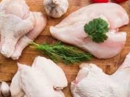 Курица мясо куриное