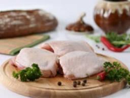 Куриный стейк (бедро без кости)