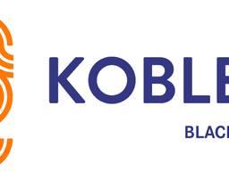Курорт Коблево официальный сайт