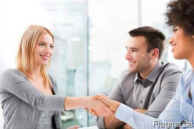 Курс Эффективных Продаж в Институте Современных Профессий