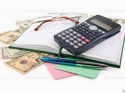 Курс Начинающий бухгалтер 1С: Бухгалтерия