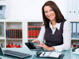 Курсы 1С:Підприємство, BAS: бухгалтерия, торговля, производство, зарплата, кадровый учет