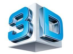 Курсы 3D Max в Донецке