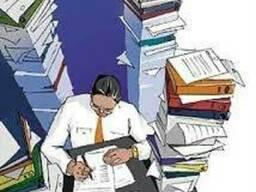 Курсы бухгалтерского учета «Синтагма»