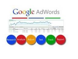 Курсы Настройка Контекстной Рекламы Google Adwords Онлайн от