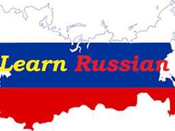 Курсы Русского Языка Онлайн