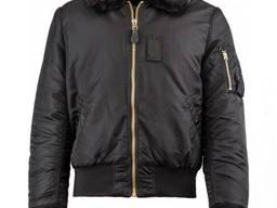 Куртка B-15 Slim Fit Alpha Industries