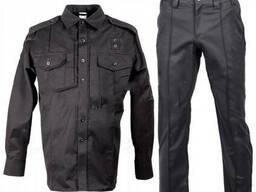 Куртка брюки Специалист