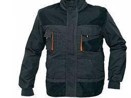 Куртка чоловіча робоча демісезонна