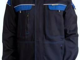Куртка ARDON Cool Trend темно-синяя