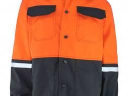 "Куртка ""Дорожник"""
