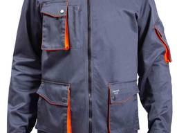 Куртка FREE WORK Dexter