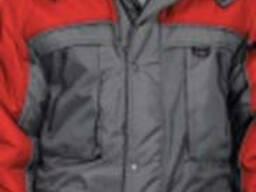 Куртка ИТР
