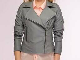 Куртка- коссуха