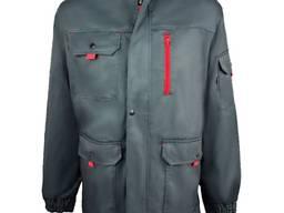 Куртка легкая рабочая
