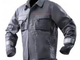 Куртка модельная