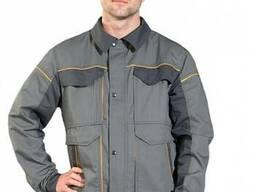 Куртка Отис