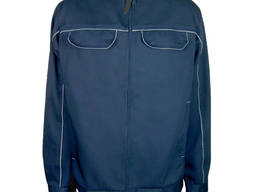 "Рабочая куртка ""Ангрейд"""