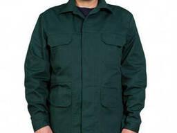 Куртка рабочая Перформер