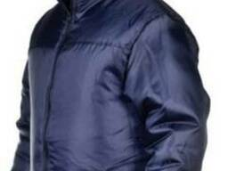 Куртка рабочая утепленная Норд,