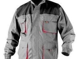 Куртка робоча DAN, розмір XXL