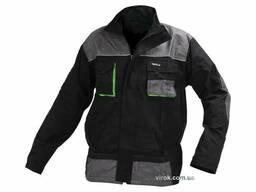 Куртка робоча YATO розмір XXL