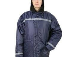 """Куртка """"Север"""" купить недорого"""