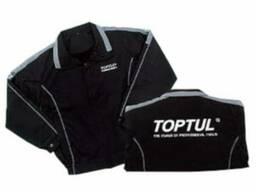 Куртка Toptul 2L, AXG00013006 Toptul