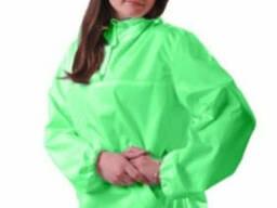 Куртка женская летняя