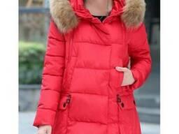 Куртки на синтепоне оптом. Зимние куртки оптом
