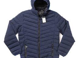 Куртки оптом зима