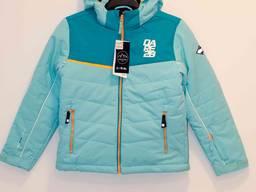 Куртки Regatta Dare to be детские
