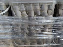 Филе сельди кусочки 2,8кг